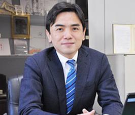 About B. M. Nagano